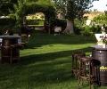 jardines_catering_guadalajara_eventos_bodas_comuniones_2