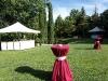 Catering Jardines. Bodas, comuniones y celebraciones