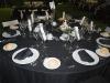 Catering Madrid, Catering Guadalajara, catering Jardines. Bodas, comuniones y celebraciones