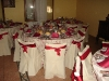 cCatering Madrid, Catering Guadalajara, catering Jardines. Bodas, comuniones y celebraciones