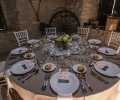 servicios_catering_jardines_4