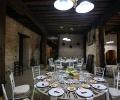 servicios_catering_jardines_5