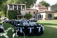catering jardines, tu catering en Madrid para bodas, comuniones y eventos