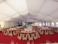 catering jardines, tu catering en Guadalajara para bodas, comuniones y eventos