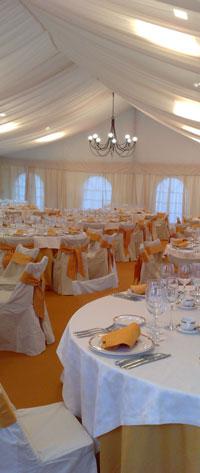 catering jardines guadalajara, tu catering en Madrid para bodas, comuniones y eventos